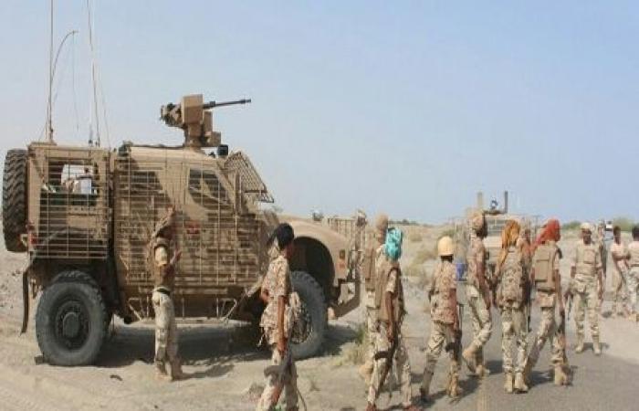 اليمن | مصرع 23 عنصرا من المليشيا بنيران الجيش في البيضاء