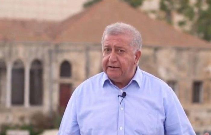 فلسطين | الناصرة: وليد عفيفي يُعلن عن ترشّحه رسميًّا للبلدية