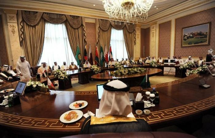 فلسطين | الصادرات الإسرائيلية الى الخليج: أكثر من مليار دولار!