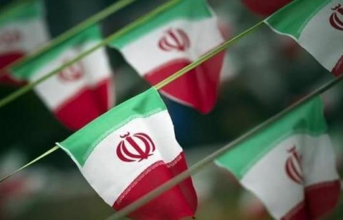 إيران   اعتقال جاسوسين إيرانيين في أميركا.. وهذا تفصيل مهامهما