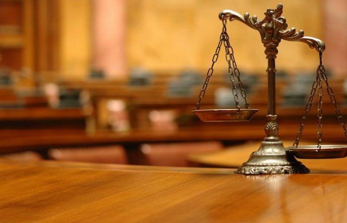 المحكمة الدولية ترجئ المطالعة والمرافعات في قضية عياش