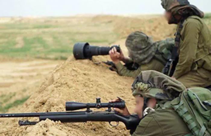 """فلسطين   فيديو: جيش الاحتلال يحقق """"جنائيا"""" بقنص قاصرين اثنين في غزة.. من هما ؟"""