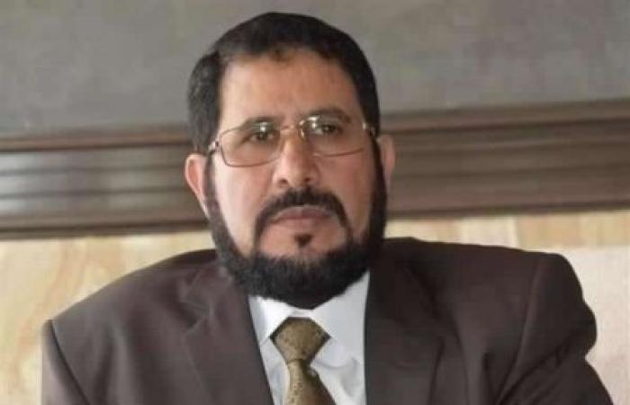 اليمن   محافظ صعدة : قوات الجيش الوطني تحاصر معقل المليشيا وتحرز تقدمات كبيرة