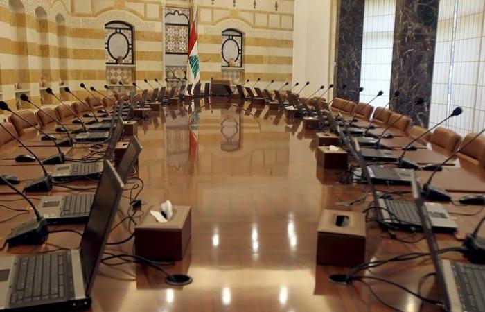 هل يغيّر الاحتدام الإقليمي حسابات عرقلة الحكومة اللبنانية؟
