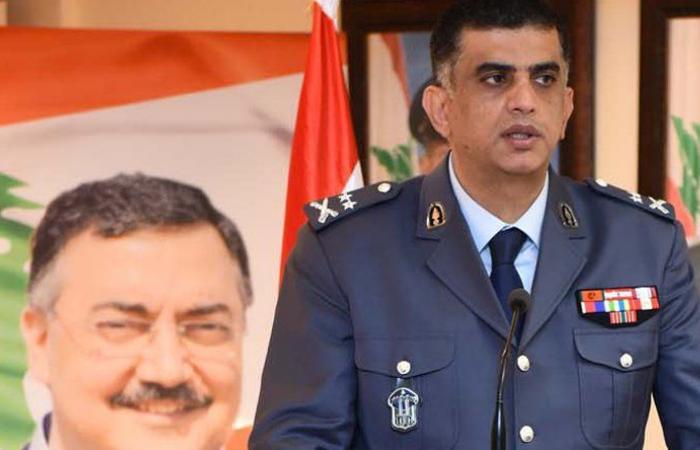 عثمان استقبل مديرة برنامج الامم المتحدة الانمائي في لبنان