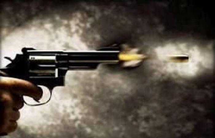 فلسطين | النائب العام يمنع النشر في قضية قتل مواطن وزوجته في جنين