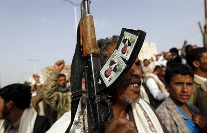 اليمن | ترتيبات قبلية للانظمام للشرعية و«الحوثي» يستخدم القوة المفرطة لتجنيد الأطفال