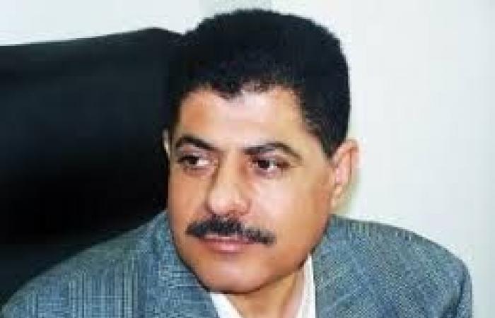 فلسطين | حول الصفقة مع «حماس» ..رجب أبو سرية
