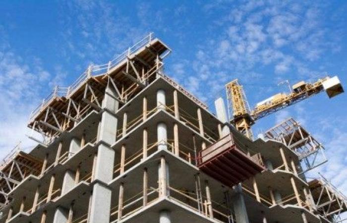 أزمة القروض السكنية: لا جديد