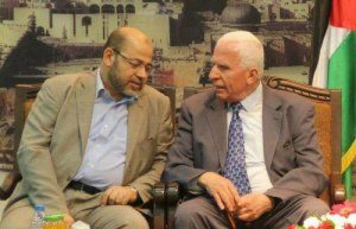 فلسطين | الاحمد: مصر تسلمت ردنا النهائي على مقترح المصالحة ووصفته بالايجابي والدقيق