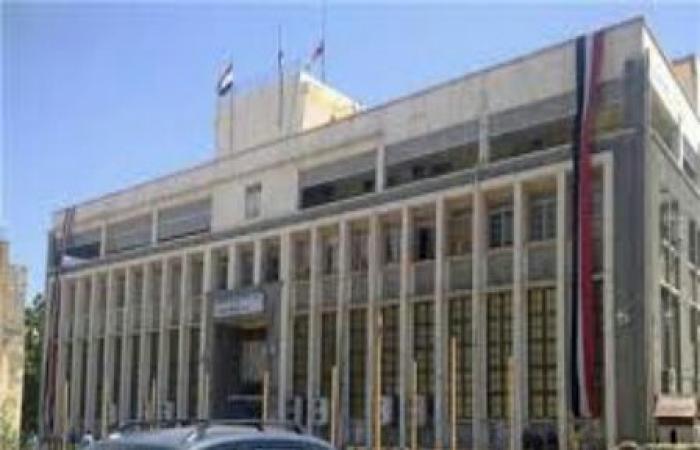 اليمن | الفضائح تلاحق زمام والجديد «مسئول في البنك المركزي يكشف عن راتب ضخم يتقاضاه المحافظ شهريا»