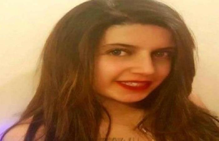 فلسطين   تطورات صادمة في قضية الطالبة المصرية مريم التي قتلت في لندن