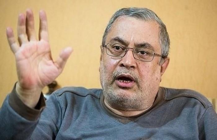 إيران | إصلاحي إيراني: قوة أجنبية ممكن أن تسقط النظام بالفوضى