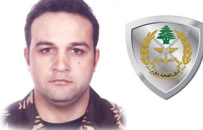 الاعدام لقاتل الشهيد ابراهيم زهرمان