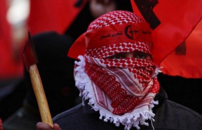 فلسطين | الشعبية في السجون: المؤامرات التي تحاك ضد شعبنا تتطلب إنجاز ملف المصالحة فوراً
