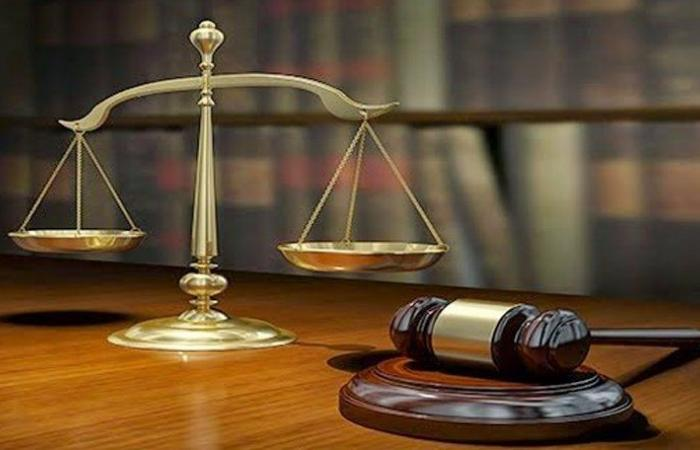 توقيف المتهم بقرصنة مؤسسات وادارات في الدولة وشركات خاصة