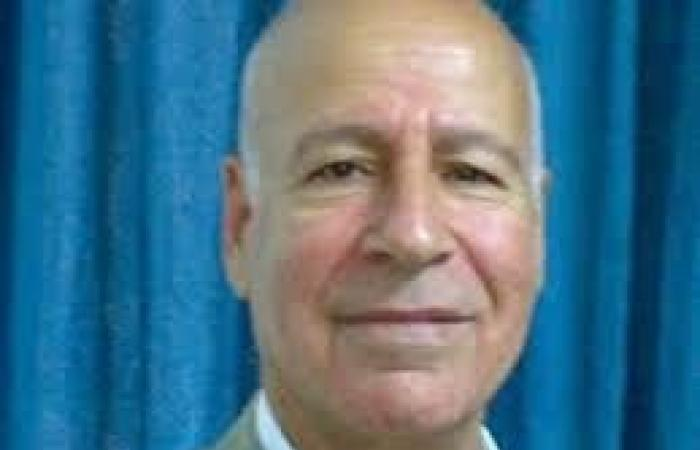 فلسطين   بطل فلسطيني أسطوري.. توفيق أبو شومر