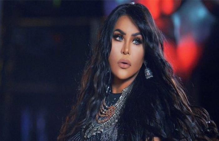 أحلام تحتفل بيوم المرأة الإماراتية وتهنئ أم الإمارات