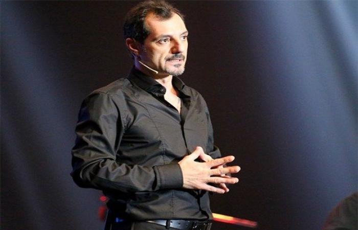 بعد اتّهامه بإهانة الشّعب السّوريّ.. عادل كرم يخرجُ عن صمته ويوضح!