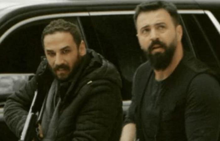 """سامر البرقاوي: """"الهيبة"""" ستصل إلى بيروت!"""