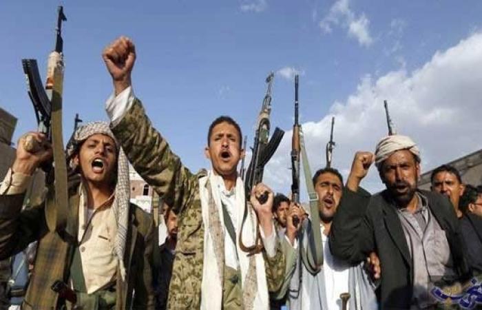 اليمن | مساعٍ لاستنساخ «هيئة الفساد» واستكمال «حوثنة» مجلس الشورى