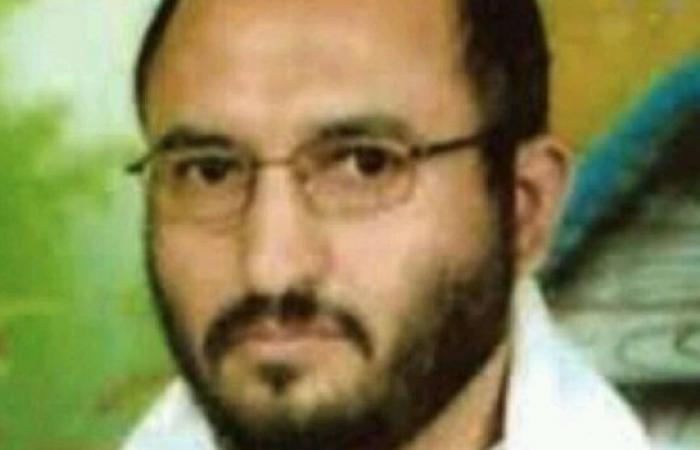 اليمن   ضربة موجعة للحوثيين.. مقتل حاكم صنعاء وعم زعيم الحوثيين والمطلوب رقم 12 للسعودية