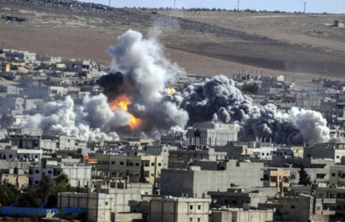 «الحرب الثالثة» في سوريا مؤجلة أم مستحيلة؟!