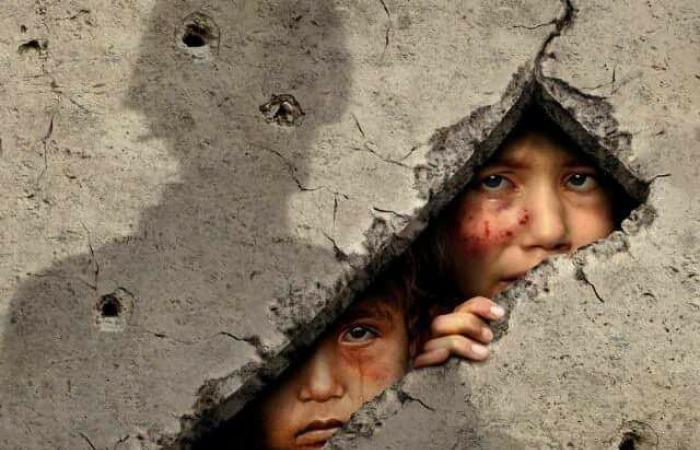 فلسطين   الرئيس محمود عباس ما بين دولة منزوعة السلاح وادخال قوات دولية لغزة ورفض حزب كاتس