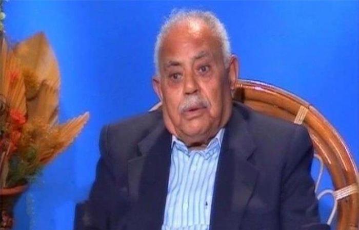 وفاة المخرج المصري أحمد السبعاوي بعد صراع مع المرض