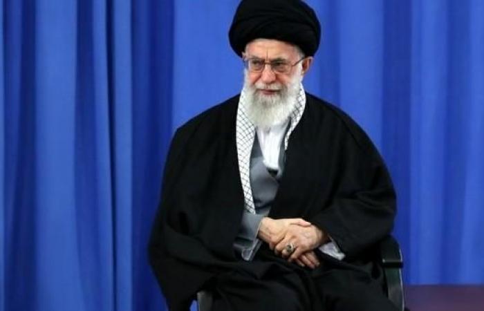إيران | خامنئي: مستعدون للتخلي عن الاتفاق النووي إذا لزم الأمر