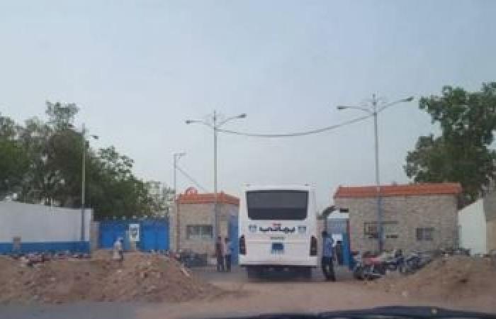 اليمن | الحوثيون يقتحمون أحد أكبر مصانع الحديدة