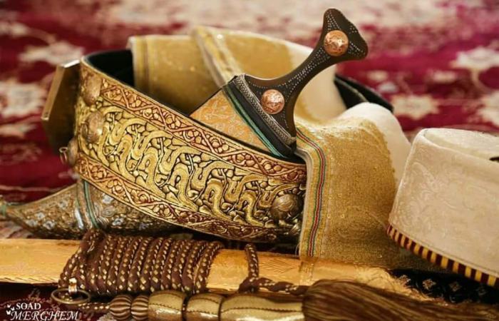 اليمن | هكذا مزق الهاشميون الدخلاء النسيج الداخلي لمحافظة صعدة وحولو رجالها الى حطب في حروب السلالة الرسية