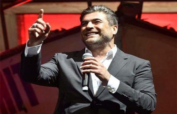 هذا الأجر الذي سيتقاضاه وائل كفوري للظهور مع وفاء الكيلاني!