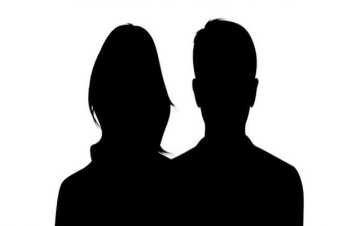 ممثلة تعتدي جنسياً على ممثل وتدفع ثمن سكوته