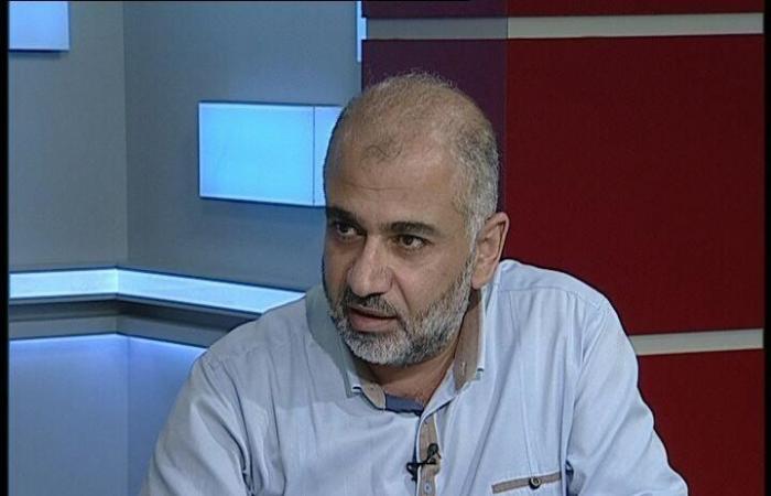فلسطين   تحيةُ وفاءٍ لسكان قطاعِ غزة وتقديرٌ لهم..بقلم د. مصطفى اللداوي