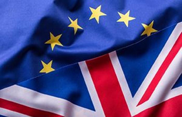 إقتصاد | الجنيه الإسترليني يوسع مكاسبه لأعلى مستوى فى 4 أسابيع بعد عرض شراكة من الاتحاد الأوروبي