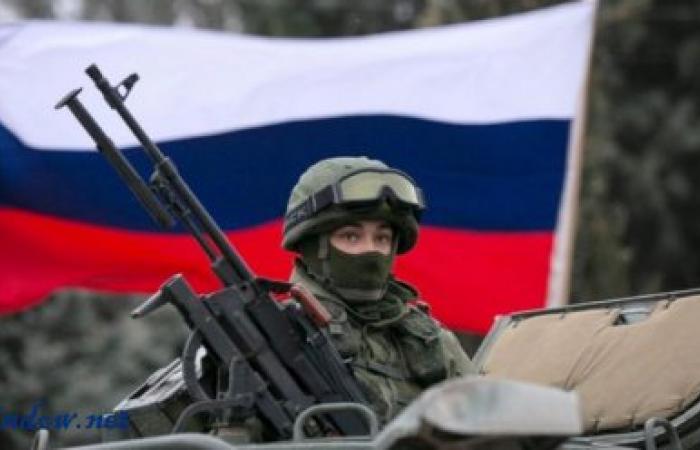 «الغرق» الروسي يمدد الوجود الإيراني في سورية