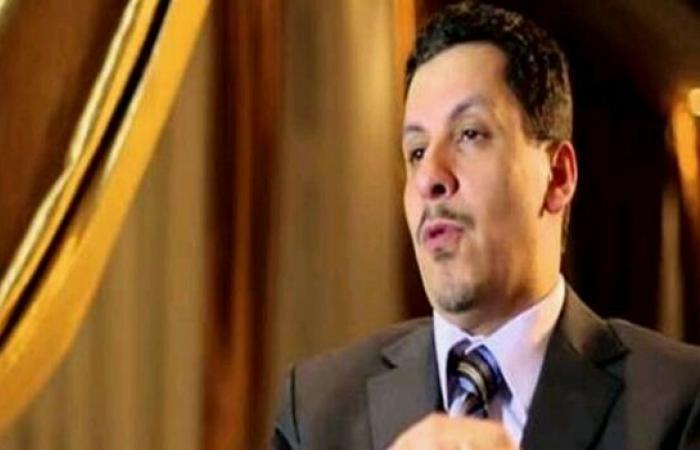 اليمن   سفير اليمن لدى الأمم المتحدة: تقرير المفوض السامي وقع فريسة للحوثيين