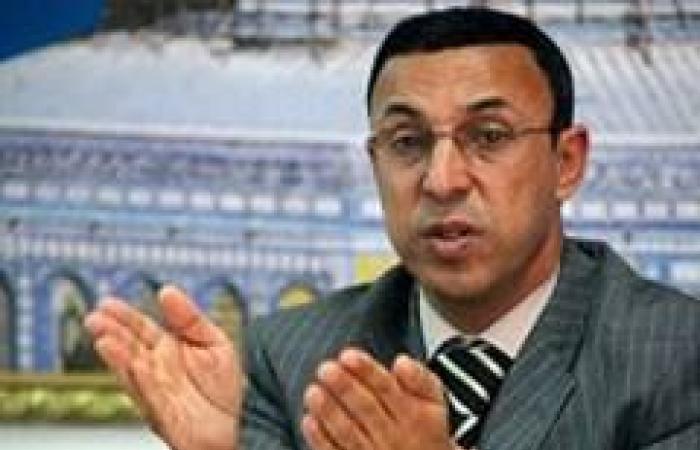 فلسطين   التهدئة المتأرجحة: فيتو الرئيس أقوى من التوقّعات ...أشرف العجرمي