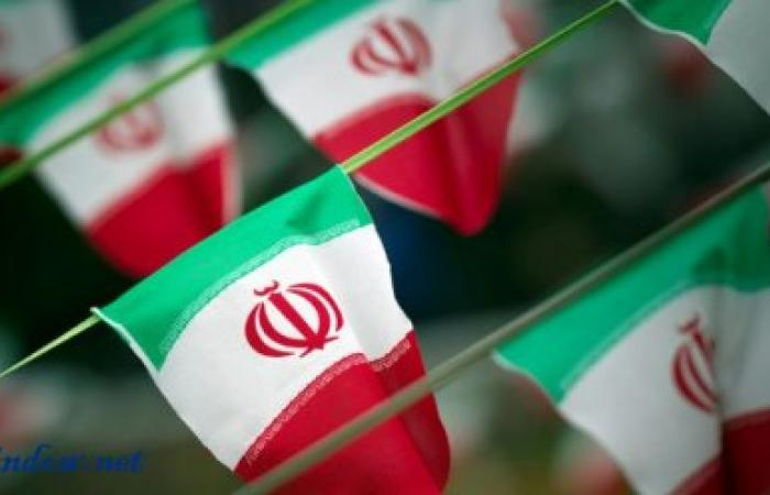 إيران ودعاية الإنترنت المضللة