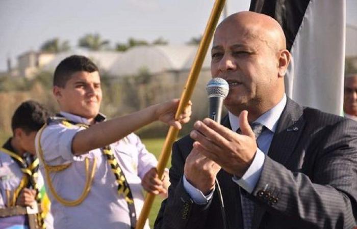 فلسطين   ابو هولي: الرئيس يولي اهتماما كبيرا بمرضى قطاع غزة