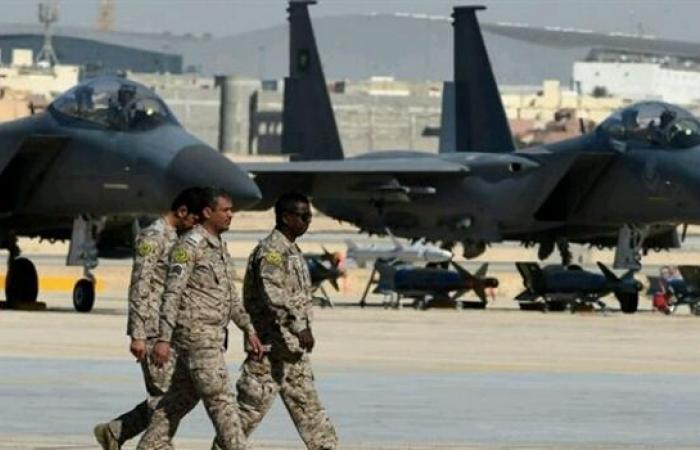 اليمن   اعلان هام من البنتاجون الأمريكي حول مستقبل سياسة واشنطن حيال دعم التحالف العربي في اليمن