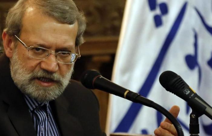 طهران تكشف معلومات عن برنامجها النووي