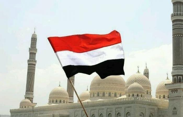 اليمن   معلمو حضرموت يبدأون إضراب شامل