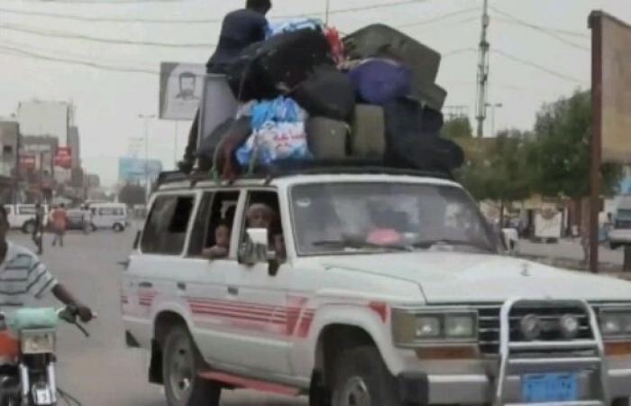 اليمن | نزوح أكثر من 3 آلاف مواطن من قرى «الدريهمي»