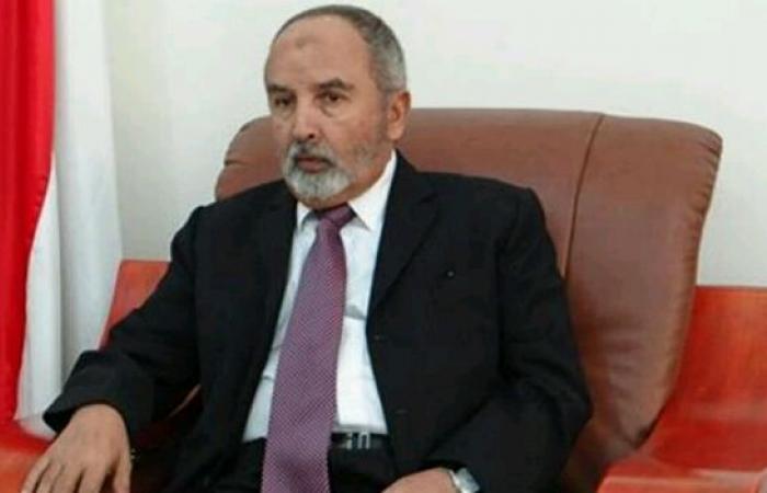 اليمن   «يدومي الإصلاح» يخرج عن صمته ويفتح عدد من «الملفات الشائكة» ويكشف عن «خطر يهدد الشرعية» في هذه المحافظة