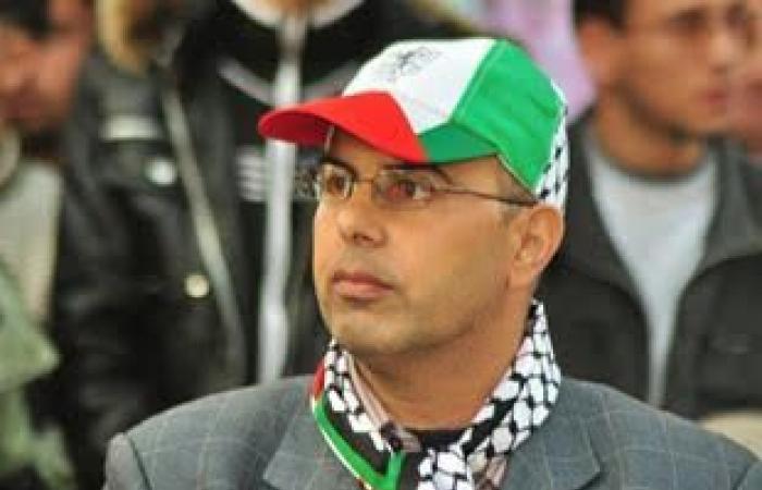فلسطين   مفاوضات تحت التهديد والعقاب الجماعي.. مازن صافي