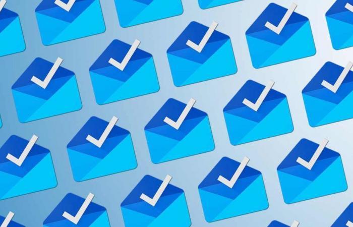 جوجل تنهي تطبيق Inbox by Gmail في مارس 2019