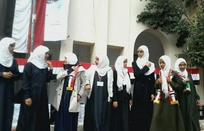 اليمن | اجراءات حوثية جديدة تستهدف طُلاب وطالبات مدارس«صنعاء»