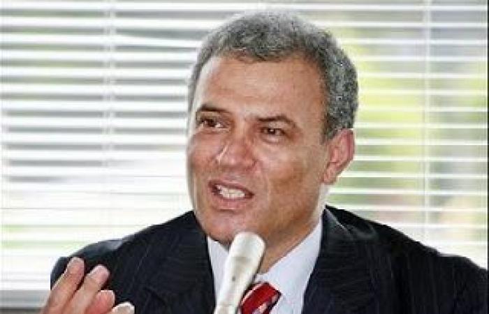 فلسطين   أبو عمرو: الإدارة الأميركية تخلق حالة من العداء مع الشعب الفلسطيني